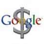 SEO Tools and Google Adsense Calculator
