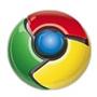 Google Chrome Google böngésző