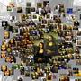 Google kereső optimalizálás képekre