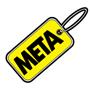 Metatag-Title Tag és Google optimalizálás 1.