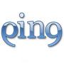 A Google pingelése kézi ping eszközök
