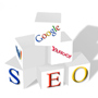 SEO Service Details-Search Engine Optimization (SEO)