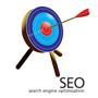Search Engine Optimization (SEO) Seotools