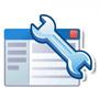 Webmaster Tools – Google eszközök csúcsformában