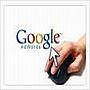 Google  Adwords  kampány optimalizálás?