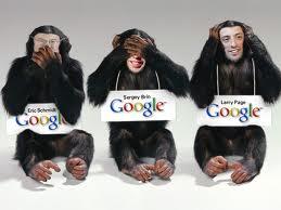 Sokan lesz*rják a Google irányelveket?