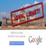 Google MÉMség: Miért égetik magukat a MULTIK reklám menedzserei?
